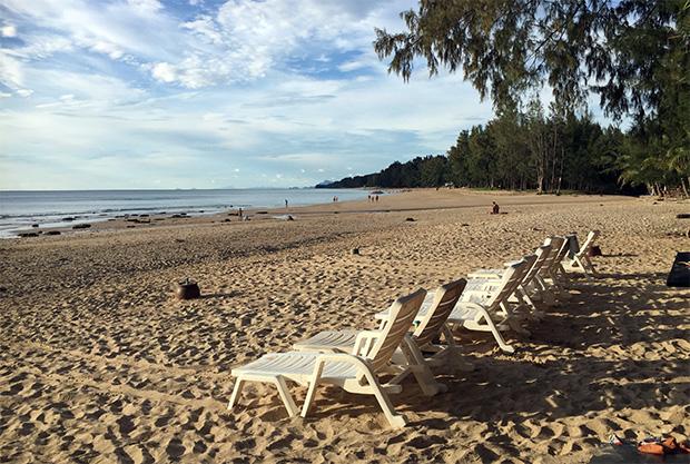 Playa-de-Phra-Ae-desde-Castaway-Lanta-Resort