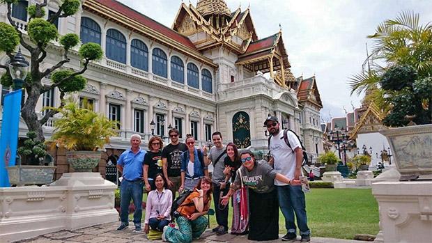 Grupo-en-Tailandia