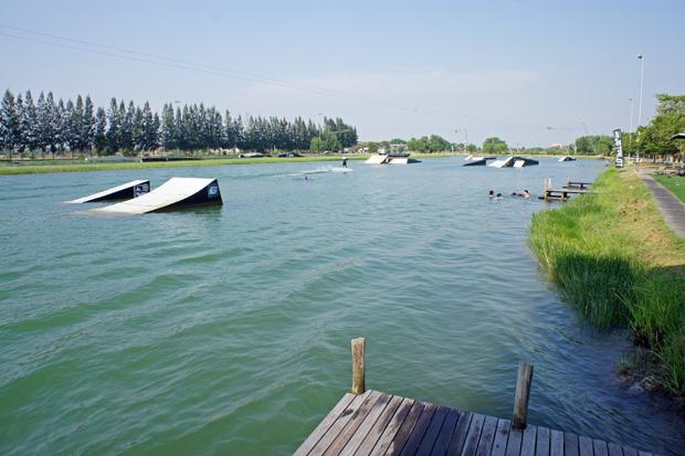 Instalaciones-Thai-Wake-Park