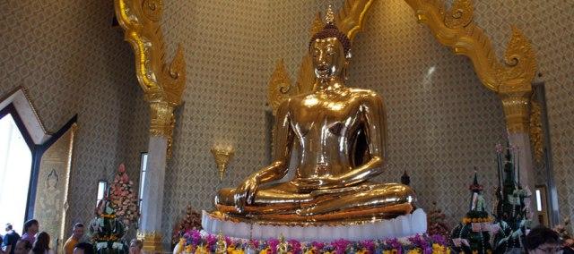 Buda-de-Oro