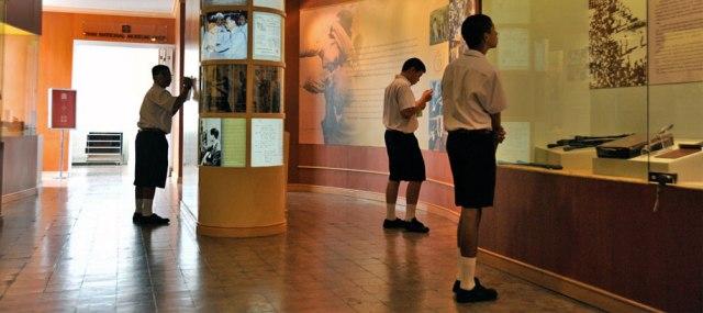 Museo-Nacional-de-Tailandia