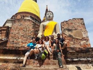 Viaje-por-Tailandia