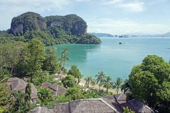 El pequeño paraíso de Koh Yao Noi, otro oasis de tranquilidad en Tailandia