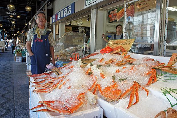 mercado-de-pescado