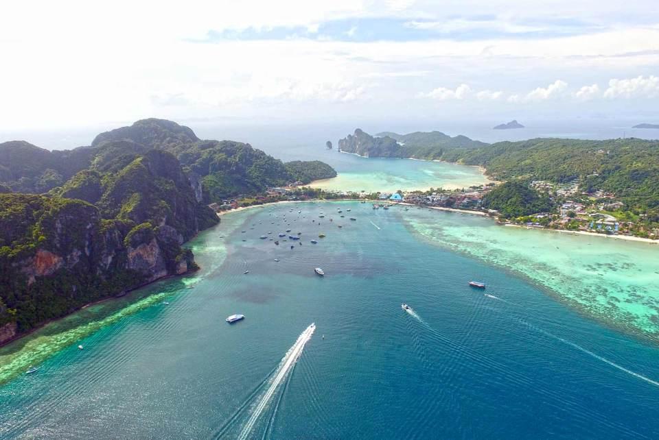 Mar-de-Andaman