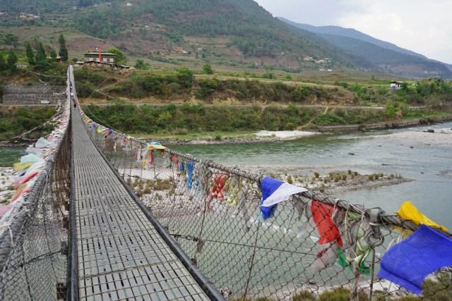 Puente-Butan