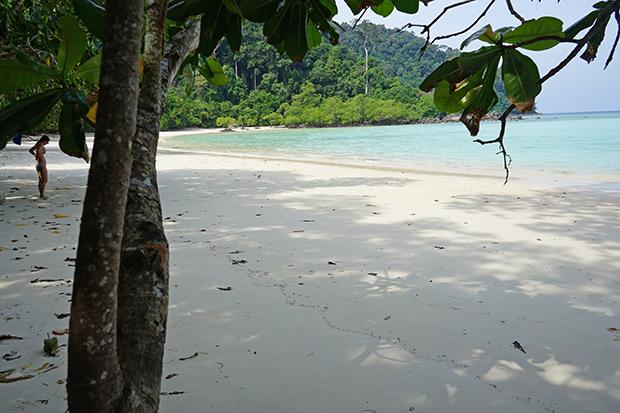 playa-islas
