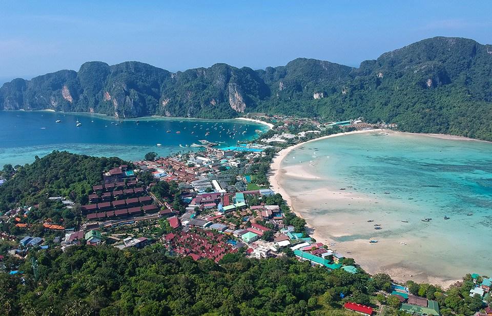 Guía-de-las-islas-Phi-Phi