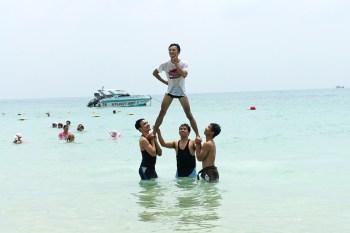 La homosexualidad en Tailandia ¿Es un buen destino para el turismo gay?