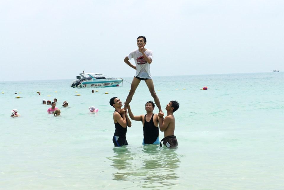 Homosexualidad-en-Tailandia