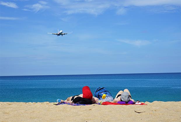 Mirador-aviones-de-Phuket