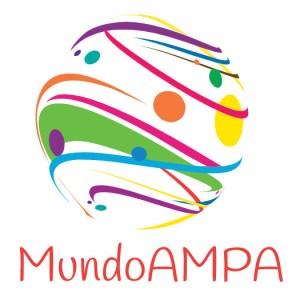 log MundoAMPA