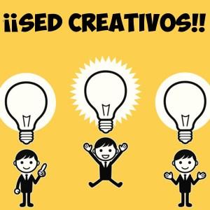 sed_creativos