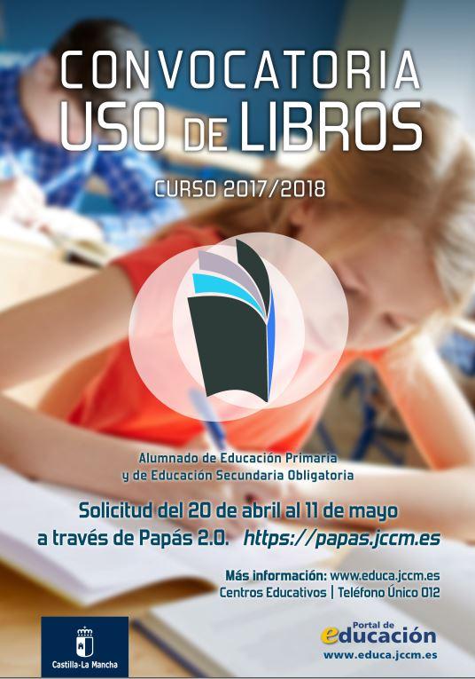 prestamo_libros_2017