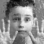 Síndrome de Asperger. Una aproximación