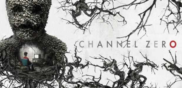 El semiterror de Channel Zero: Candle Cove en HBO