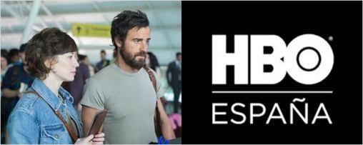 Estreno de la tercera temporada de Leftovers en HBO