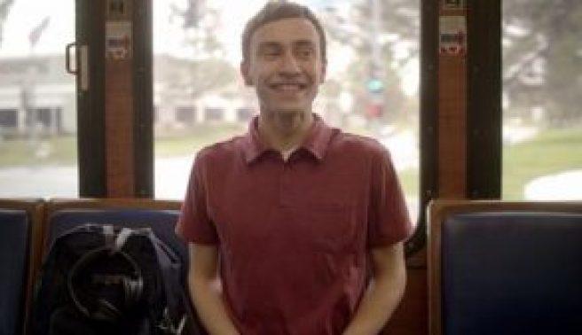 "Asperger en ""Atípico"", la nueva serie creada por Netflix"