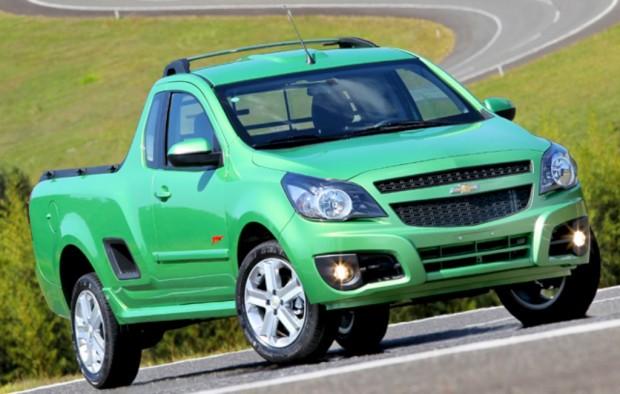 Nueva-Chevrolet-Montana-2011-00