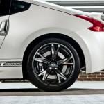 Nissan-370Z-GT-Edition-04