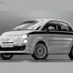 Fiat 500 MPV rendering 10