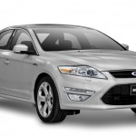 Ford-Mondeo-05