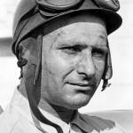 J. M. Fangio