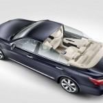 Lexus 600sh Landaulet 01