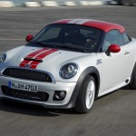 mini-coupe-04
