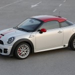 mini-coupe-06