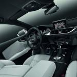 Audi-A7-Sportback-V8-Bi-Turbo-5