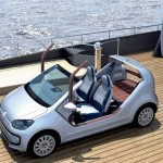 Volkswagen Azzura Sailing Team 07