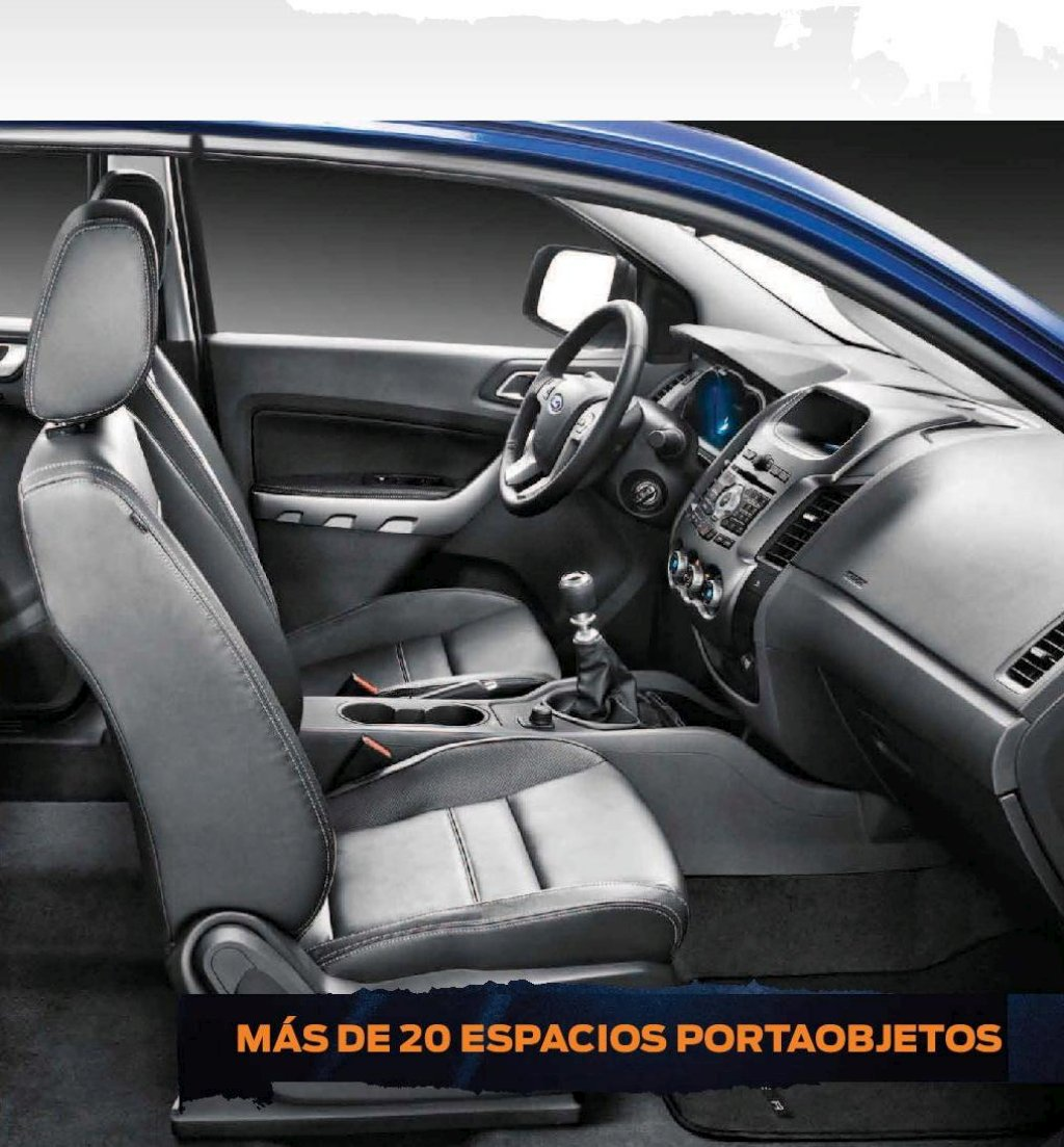 hight resolution of  victoria 2013 hyundai santa fe problems 2013 santa fe va 2014 jerp