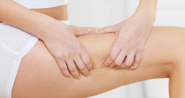 Úlceras de anagrelida e perna