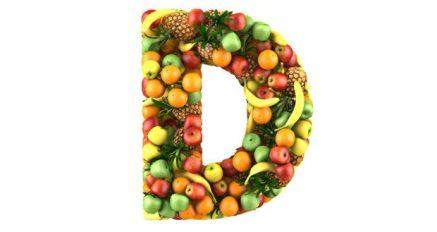 Resultado de imagem para vitamina D