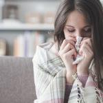 Kaloba Aumenta a Imunidade?