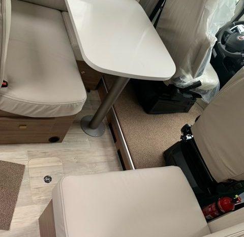 Pilote P746C [Exclusive Edition] lleno