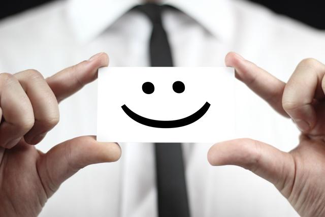 Resultado de imagem para Ser Feliz no Trabalho