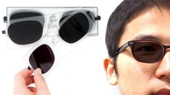 Disfruta del 3D con tus lentes e1335303351804 Disfruta del 3D con tus lentes