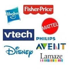 Tienda Online Envo a todo el Per de productos para bebs y nios