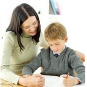 ¿Son convenientes las clases particulares?