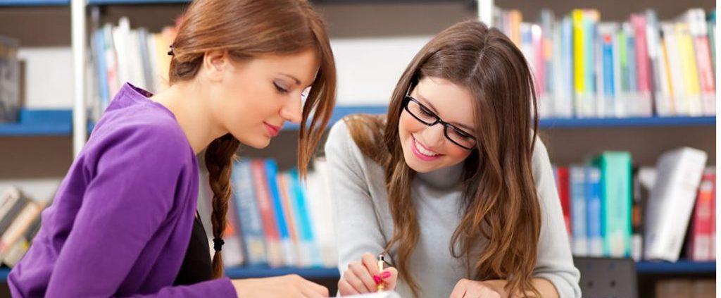 En mundoclases disponemos de los mejores profesores particulares.