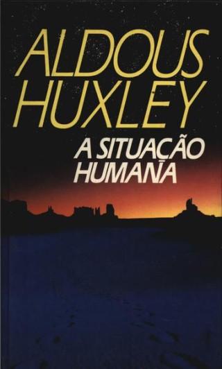 a_situacao_humana