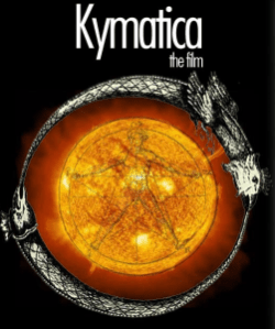 kymatica_capa