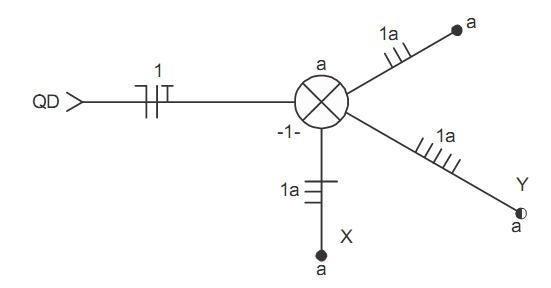 Diagrama Unifilar De Quadro Eletrico: Projeto elétrico