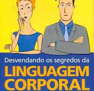 Resenha Dupla: Desvendando os Segredos da Linguagem Corporal
