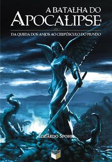 resenha-do-livro-a-batalha-do-apocalipse-de-eduardo-spohr
