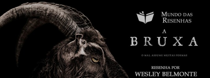 Review The Witch - Critica A Bruxa