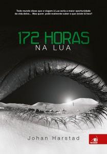 172 Horas na Lua - Johan Hastard