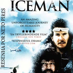 Crítica – Iceman (1984) de Fred Schepisi